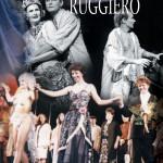 Händel Ruggiero (Alcina)