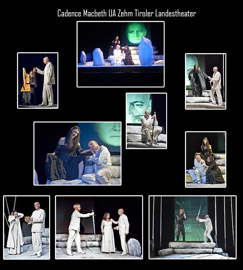 Cadence Macbeth UA Zehm Tiroler Landestheater