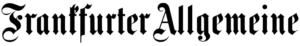 Frankfurte Allgemeine Zeitung