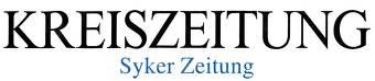 Kreiszeitung Syke