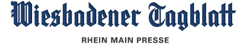 Wiesbadener Tagblatt