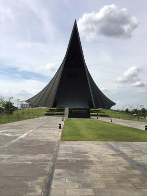 Bangkok Privat 2016 06