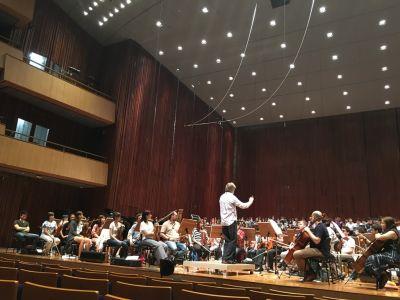 Bangkok Rehearsal 2016 04