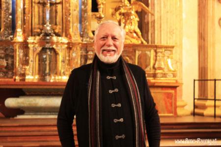 Arno Raunig Theodore Coresi 15.04.16 Konzert03