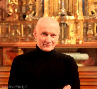 Arno Raunig Theodore Coresi 15.04.16 Konzert04
